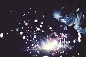 Welding Tig/Mig to EN 287-1 EN ISO 9606-1