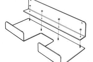 CAD/3D Design